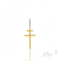 AP1045