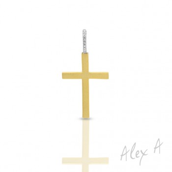 AP1051
