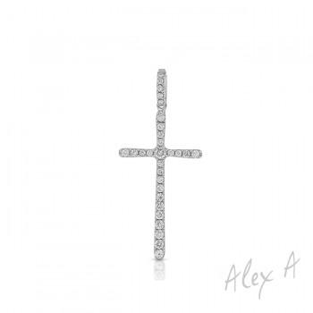 AP1138-W