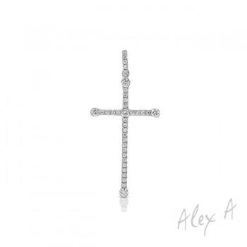 AP1139-W